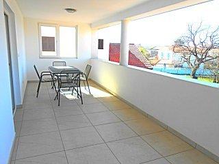 Great Medulin A5 apartment 100360