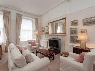 The Hart Street Residence No.2