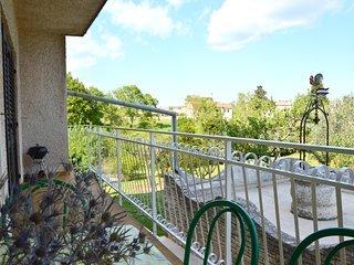 Divsici apartment 100777