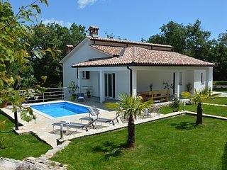 Villa Rea 101005