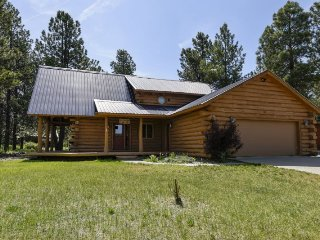 Bear Paw Lodge is your perfect choice for your Pagosa Springs vacation.