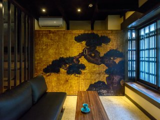 NEW! Elegant & Traditional Japanese house xFREE WiFi x walk to City Center