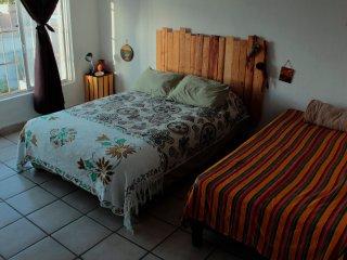 Apartment  Casa Esterito (3 personas)