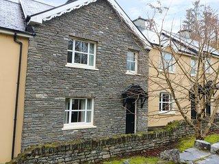 3 DALEWOOD, en-suite, open-plan living, Ref 969276