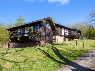 CHERRY, open plan, pet friendly, private veranda, in Ampleforth, Ref. 903687