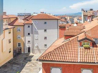 1 bedroom Apartment in Città Vecchia, Friuli Venezia Giulia, Italy : ref 5547744