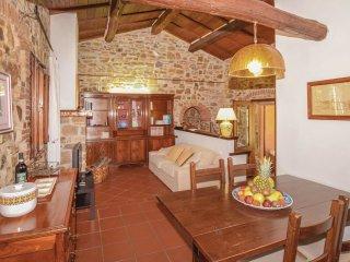 1 bedroom Villa in Imposto, Tuscany, Italy : ref 5547374