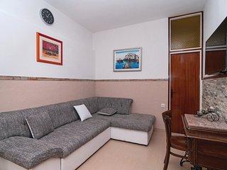 3 bedroom Villa in Stobreč, Splitsko-Dalmatinska Županija, Croatia : ref 5563622