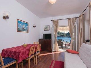 2 bedroom Villa in Okuklje, Dubrovačko-Neretvanska Županija, Croatia : ref 55464