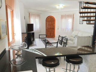 3 bedroom Villa in Miami Platja, Catalonia, Spain : ref 5557649