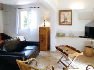 2 bedroom Villa in Palavese, Corsica, France : ref 5552011