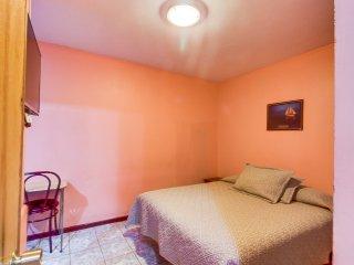 Hotel Costa Marfil Prat 102