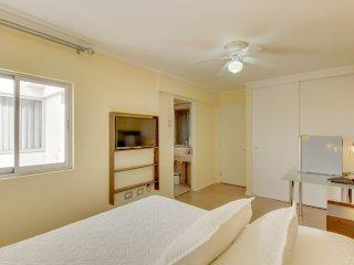 Hotel Costa Marfil Baquedano 507