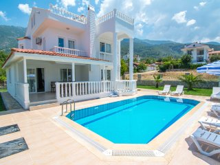 Villa Civan