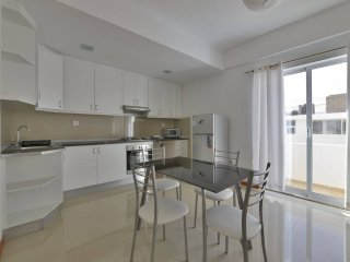 Vila Querido 3 - New apartment in Plateau