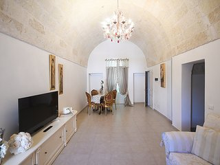La Dimora di Mina - detached house near the old town