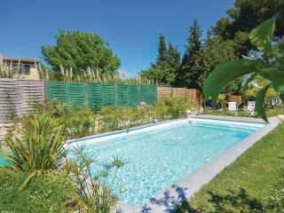 3 bedroom Villa in Rocheville, Provence-Alpes-Cote d'Azur, France : ref 5571370