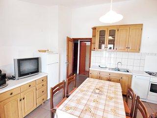 4 bedroom Apartment in Makovac, Zadarska Županija, Croatia : ref 5518921