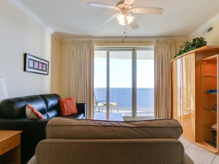 Emerald Isle Beach Resort Condo Rental 2209