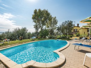 2 bedroom Villa in Casali, Umbria, Italy : ref 5523723