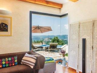 2 bedroom Villa in Kaldir, Istria, Croatia : ref 5520478