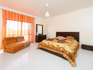 3 bedroom Villa in Piares, Faro, Portugal : ref 5519534