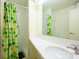 2 bedroom Apartment in Gothic Quarter, Catalonia, Spain : ref 5514643