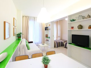 2 bedroom Apartment in Gothic Quarter, Catalonia, Spain : ref 5514643