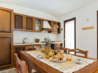 3 bedroom Villa in San Michele Salentino, Apulia, Italy : ref 5572499