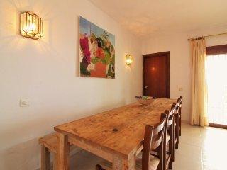 4 bedroom Villa in Rincón de la Victoria, Andalusia, Spain : ref 5515536