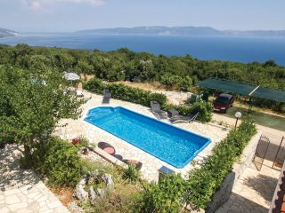 5 bedroom Villa in Drenje, Istria, Croatia : ref 5520301