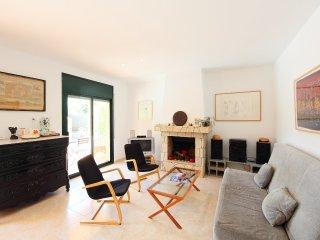 3 bedroom Villa in Sant Antoni de Calonge, Catalonia, Spain : ref 5552461