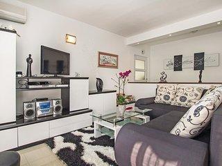 5 bedroom Villa in Ripenda, , Croatia : ref 5520272