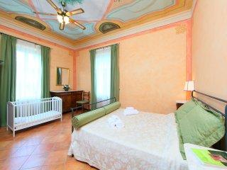 6 bedroom Villa in Signoria, Umbria, Italy : ref 5513346
