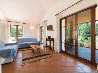 4 bedroom Villa in Bettona, Umbria, Italy : ref 5523701