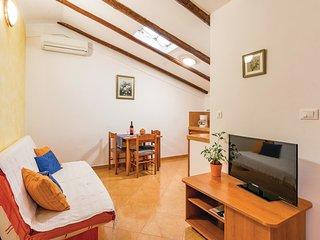 8 bedroom Villa in Pifari, Istria, Croatia : ref 5520441