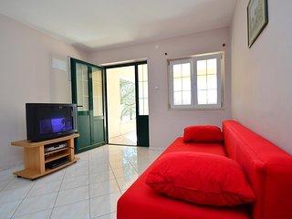 7 bedroom Villa in Jadrija, Šibensko-Kninska Županija, Croatia : ref 5517092