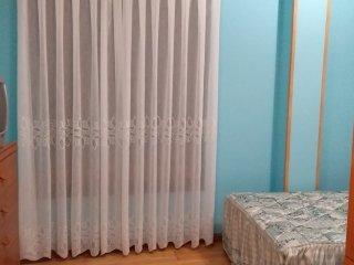 Apartamento Rey Pelayo