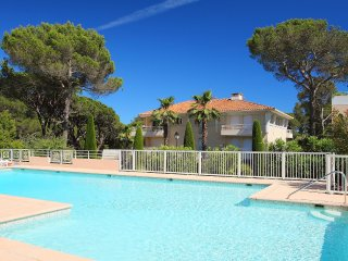 1 bedroom Apartment in Valescure, Provence-Alpes-Cote d'Azur, France - 5515522