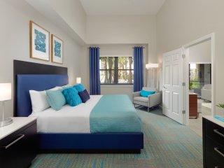 3 Bedroom 2 Bath The Grove Resort & Spa Orlando
