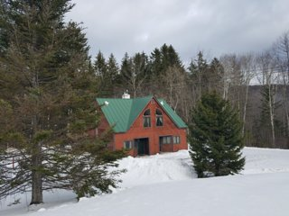 ☆ SKI ON & OFF ☆ Spruce Glen Townhome D on Great Eastern Trail w/Sauna, Fire