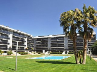 3 bedroom Apartment in Sant Antoni de Calonge, Catalonia, Spain : ref 5611982