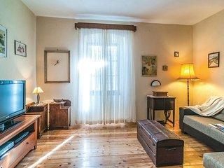 3 bedroom Villa in Losischie, Splitsko-Dalmatinska Zupanija, Croatia : ref 55224