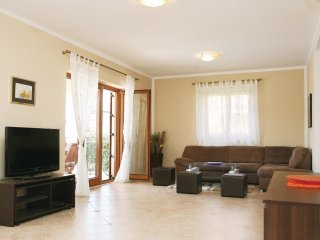 4 bedroom Villa in Filipini, , Croatia : ref 5520065