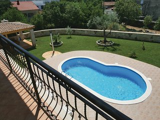 4 bedroom Villa in Filipini, , Croatia : ref 5520065