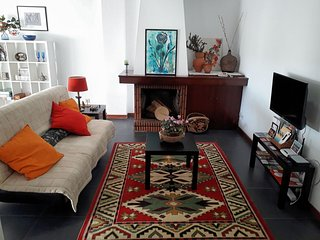 Braga Charm Apartment, 4 bedroom flat all to yourself