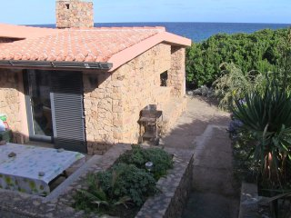 3 bedroom Villa in Vignola, Sardinia, Italy - 5569776
