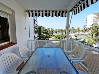 3 bedroom Apartment in Salou, Catalonia, Spain : ref 5559892