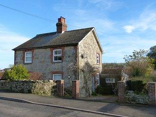 2 Farm Cottages