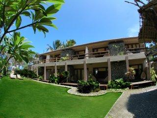 Reef Retreat Boracay - Deluxe Family